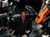 Komponistengespräch mit Helmut Oehring