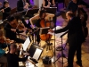 Christoph Maria Wagner & oh ton-ensemble
