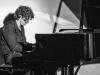 Roman Rofalski - Klavier
