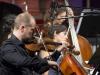 Ekkehard Windrich - Violine