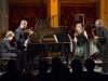 Anton Webern - Quartett, op. 22 / oh ton-ensemble