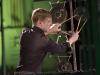 Michael Pattmann - Percussion