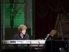 Roman Rofalski - Piano