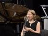 Andrea Nagy - Klarinette