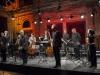 Hans Tutschku & oh ton-ensemble
