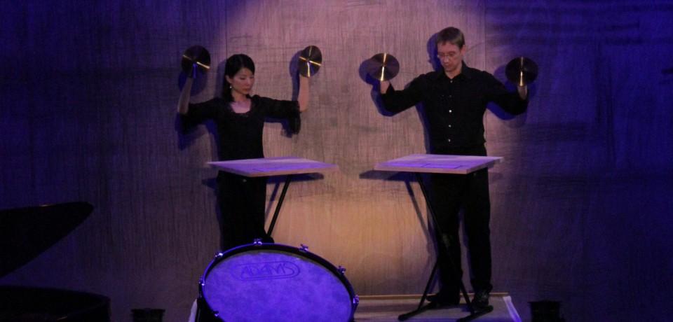 Konzert otE Mai 2011 018