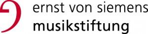 EvS_Foerderlogo_4c Kopie