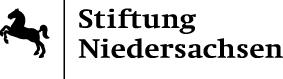 Logo_Stiftung Niedersachsen_Vektorgrafik Kopie