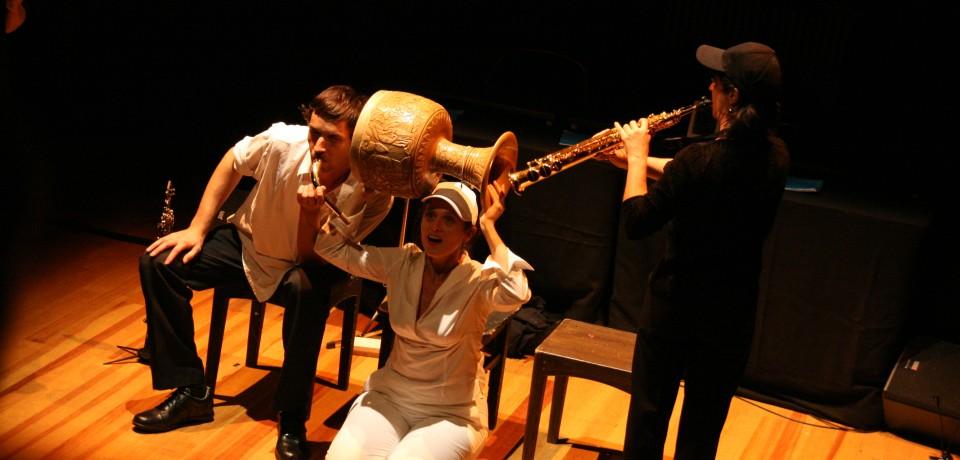 September 2009 - ensemble proxima centauri - du geste a lobjet (42)