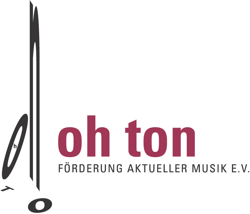 ohton_foerderung_rgb