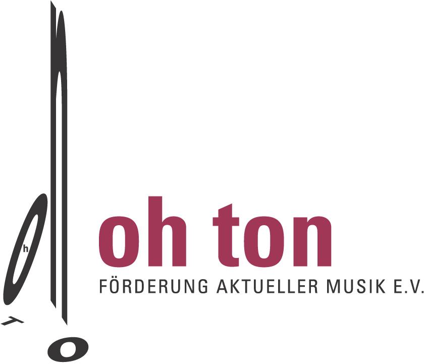 ohton_foerderung_rgb