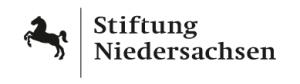 2021-09-26 10_44_52-Stiftung Niedersachsen