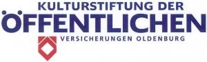 Logo-Oeffentilche-Kulturstf.