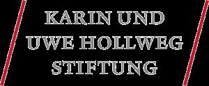 Logo-Stiftung-2016_300_fürHP-300x124