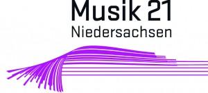 logo-musik21