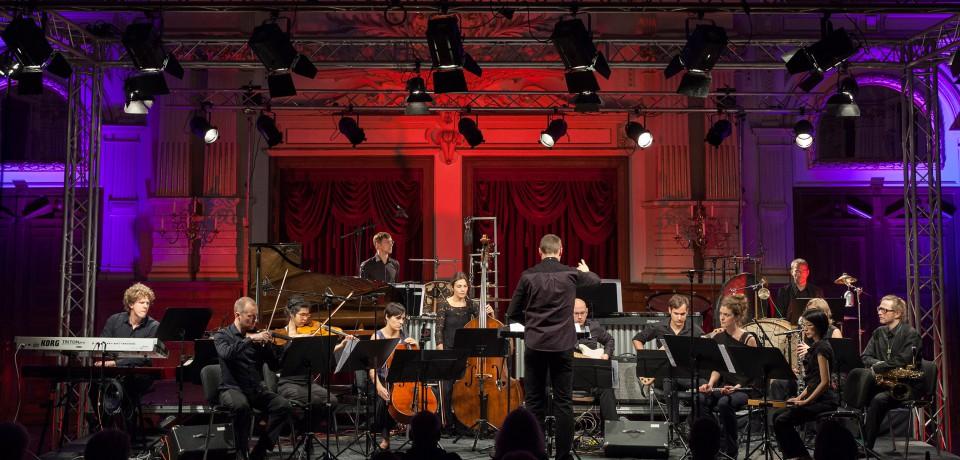 _MG_0961_UA Konzert_Stephan Walzl_aus