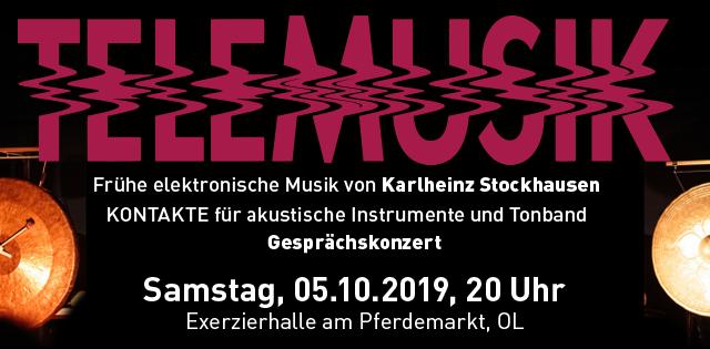 Telemusik-Teaser_oh-ton-Konzert_05-10-2019_828x315