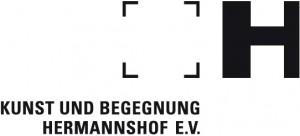 logo-hermannshof