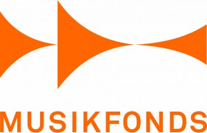 musikfonds_print_color
